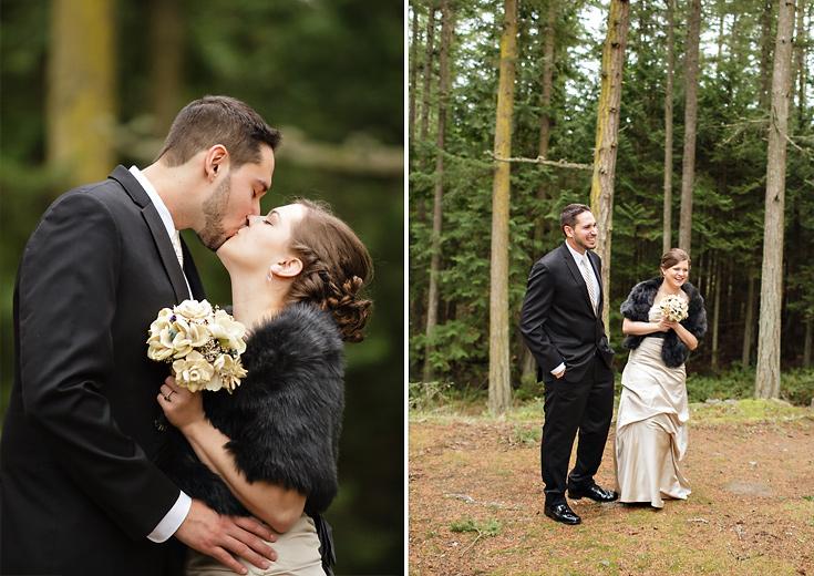 san-juan-island-wedding-elopement-photo-08