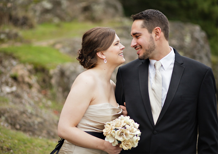 san-juan-island-wedding-elopement-photo-09