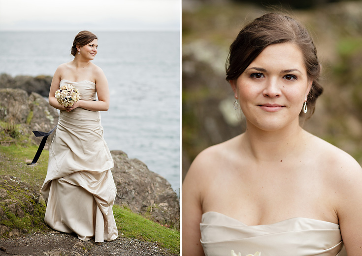 san-juan-island-wedding-elopement-photo-13