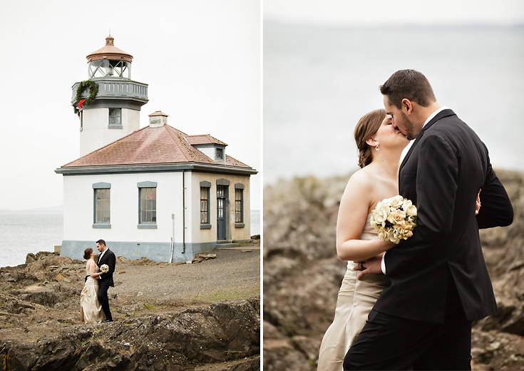 san-juan-island-wedding-elopement-photo-14