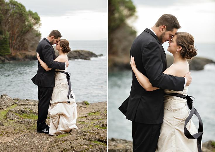 san-juan-island-wedding-elopement-photo-15