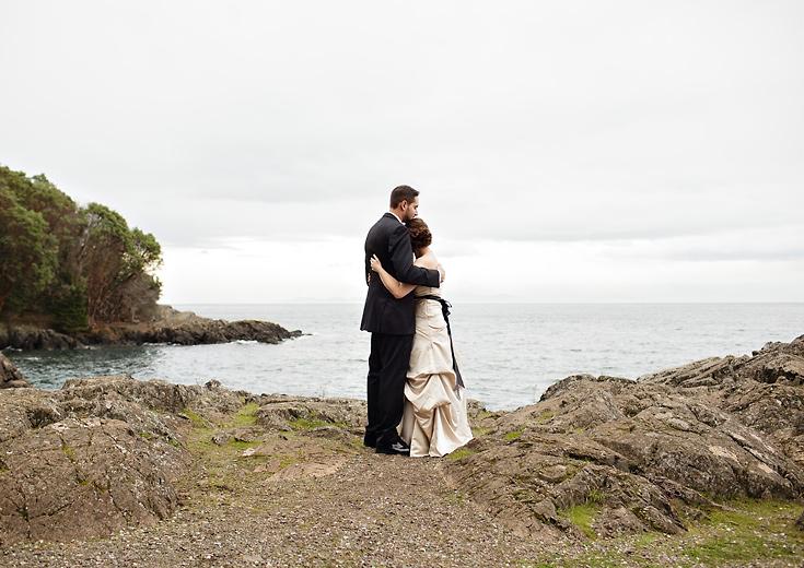 san-juan-island-wedding-elopement-photo-16