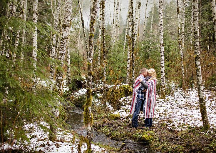 mount-baker-wedding-engagement-photo-09