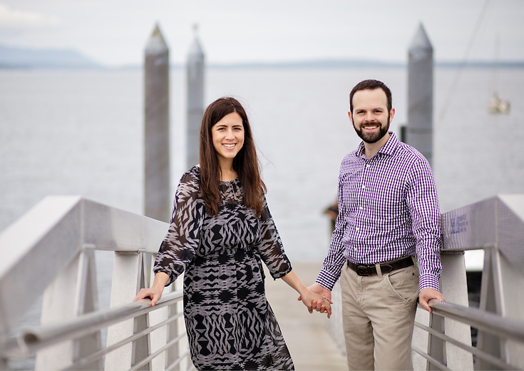 bellingham-engagement-photographer-photo-03
