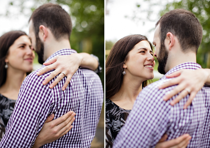 bellingham-engagement-photographer-photo-06