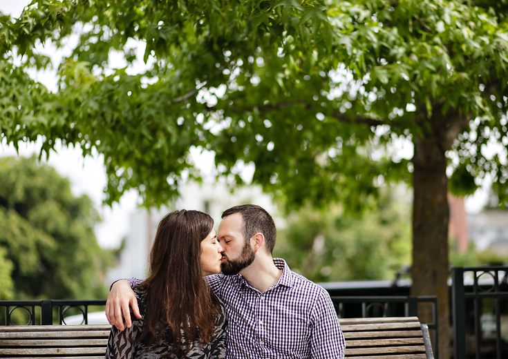 bellingham-engagement-photographer-photo-07