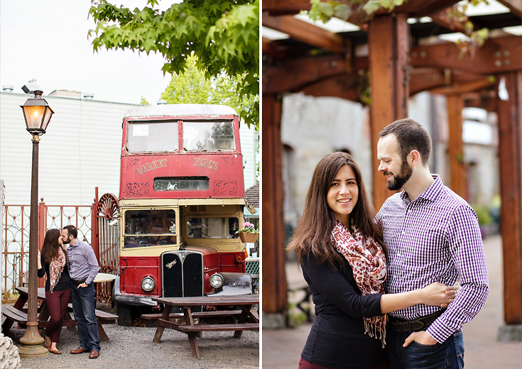 bellingham-engagement-photographer-photo-08