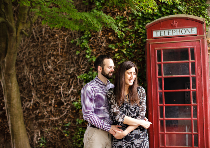 bellingham-engagement-photographer-photo-09