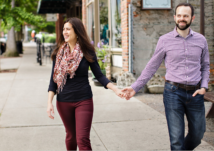 bellingham-engagement-photographer-photo-12