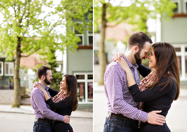 bellingham-engagement-photographer-photo-13