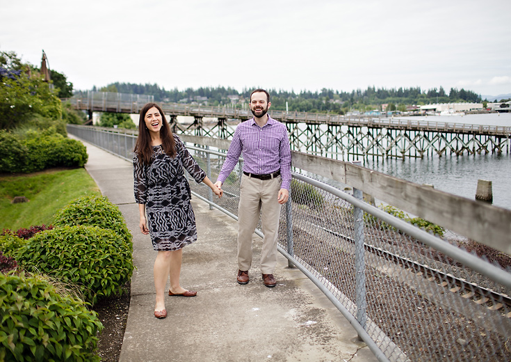 bellingham-engagement-photographer-photo-15