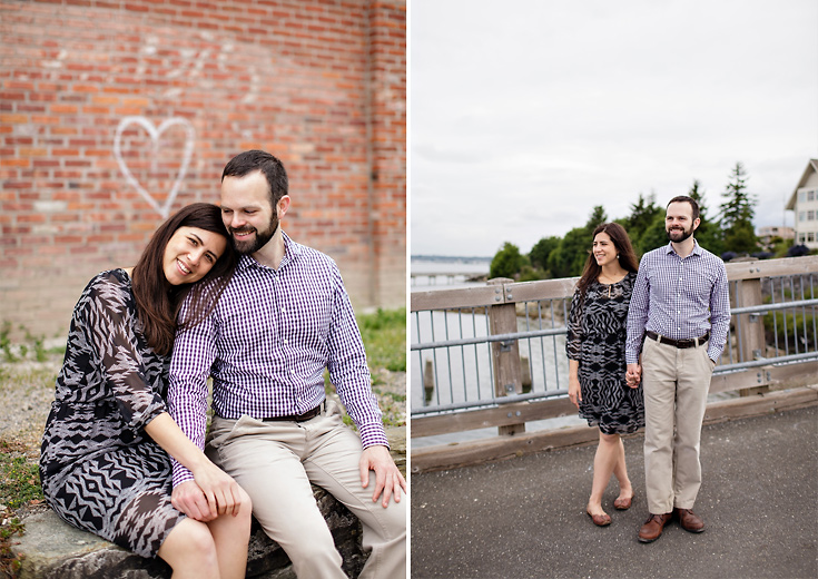 bellingham-engagement-photographer-photo-16