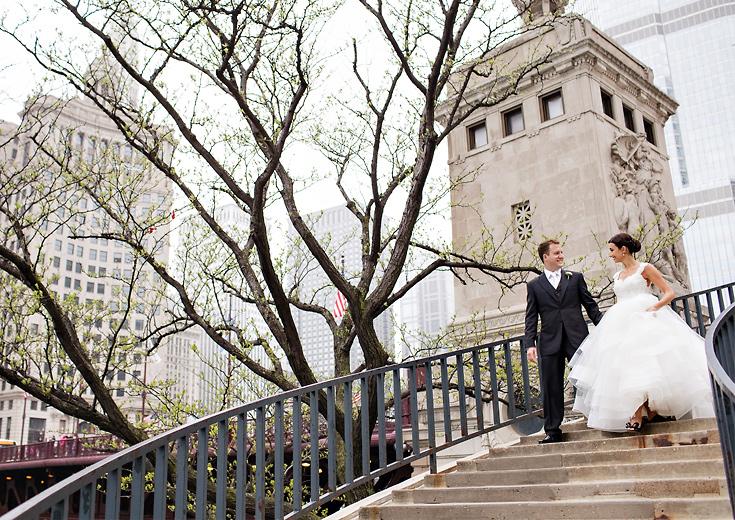 seattle-bellingham-wedding-photographer-photo-01
