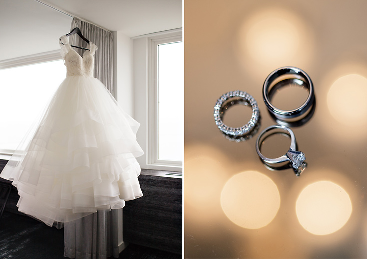 seattle-bellingham-wedding-photographer-photo-02