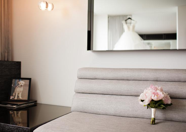 seattle-bellingham-wedding-photographer-photo-03