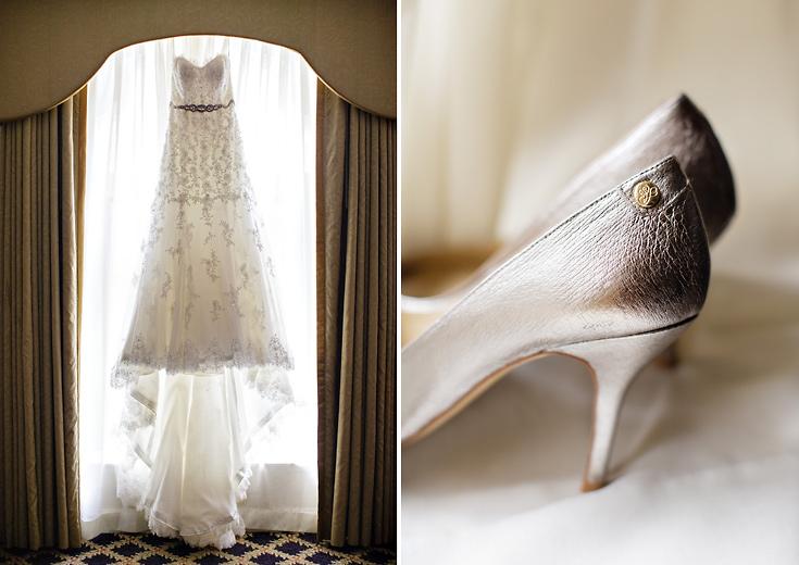 seattle-wedding-photographers-ballroom-wedding-photo-02