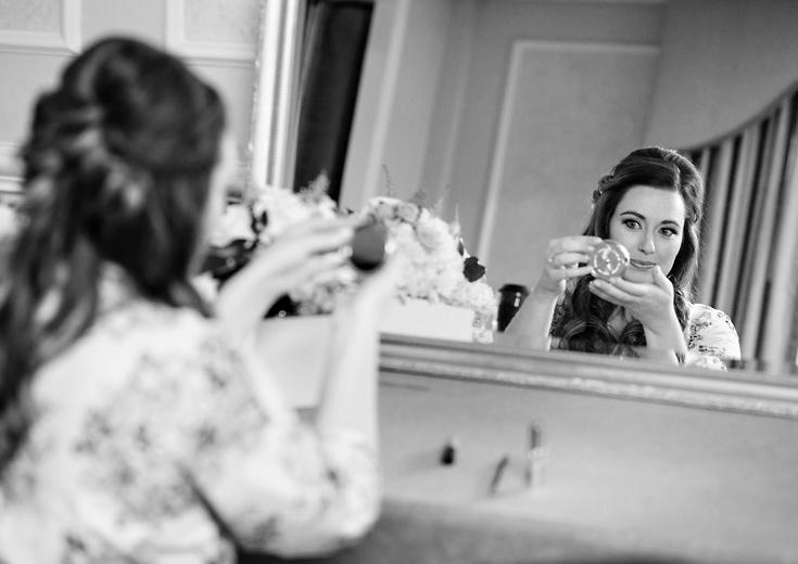 seattle-wedding-photographers-ballroom-wedding-photo-03
