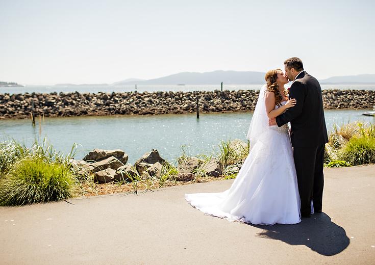 bellingham-wedding-photos