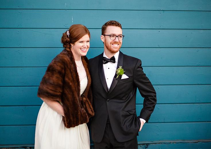 seattle-wedding-photographer-sodo-park-photo-01