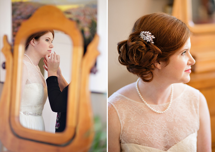 seattle-wedding-photographer-sodo-park-photo-06