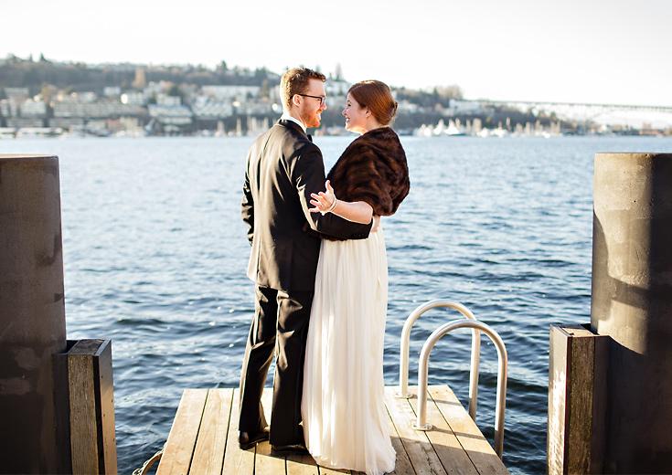 seattle-wedding-photographer-sodo-park-photo-08