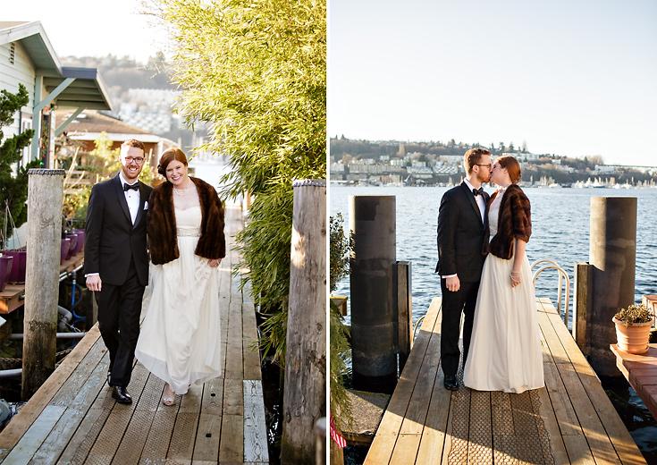 seattle-wedding-photographer-sodo-park-photo-09