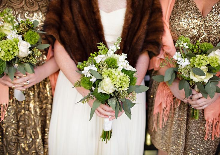 seattle-wedding-photographer-sodo-park-photo-13
