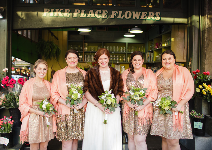 seattle-wedding-photographer-sodo-park-photo-14
