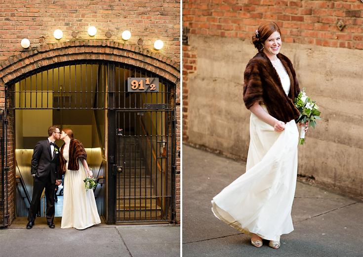 seattle-wedding-photographer-sodo-park-photo-17