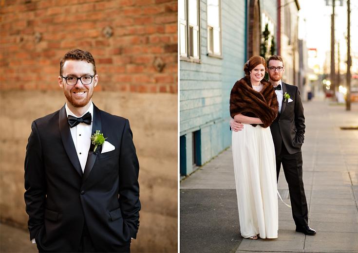 seattle-wedding-photographer-sodo-park-photo-18