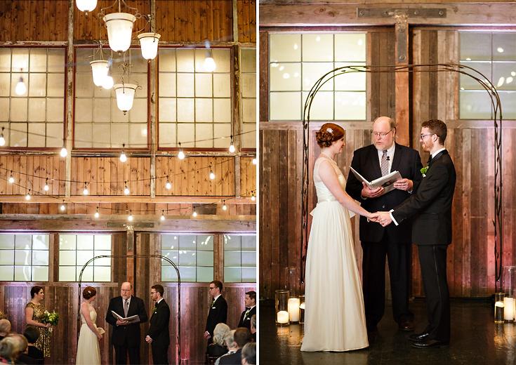 seattle-wedding-photographer-sodo-park-photo-23