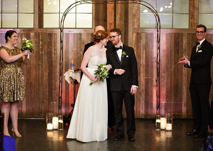 seattle-wedding-photographer-sodo-park-photo-24