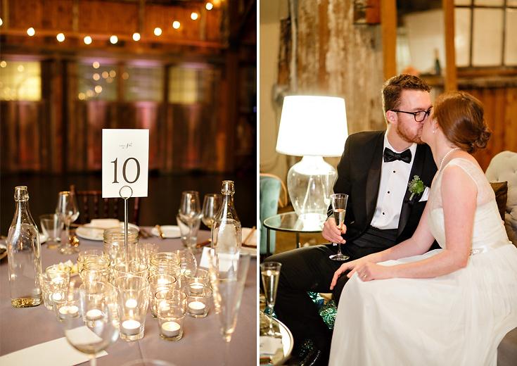 seattle-wedding-photographer-sodo-park-photo-26