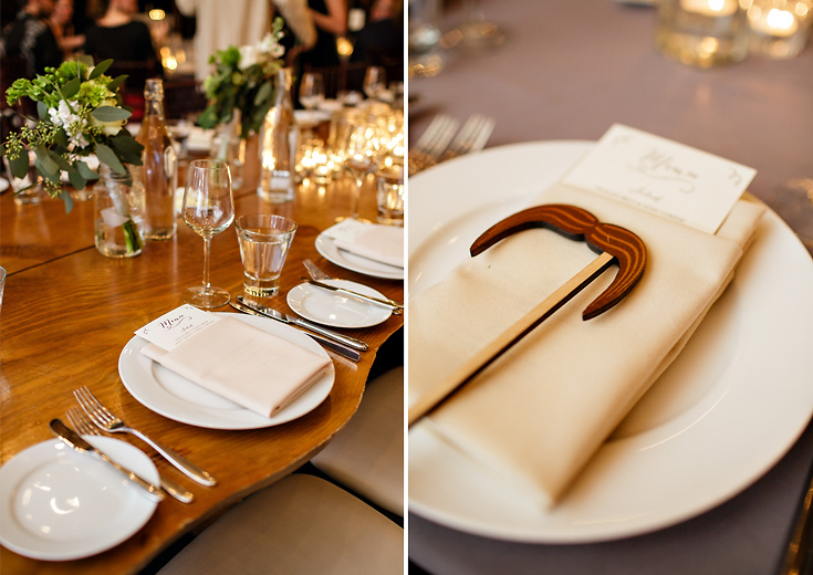 seattle-wedding-photographer-sodo-park-photo-28