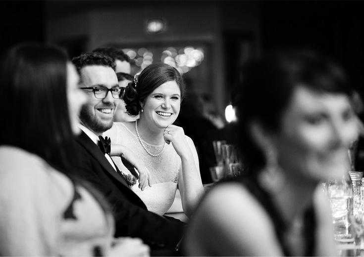 seattle-wedding-photographer-sodo-park-photo-31