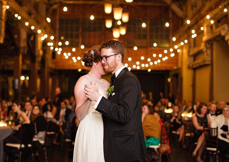 seattle-wedding-photographer-sodo-park-photo-32