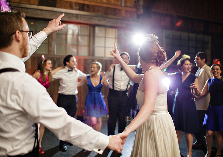 seattle-wedding-photographer-sodo-park-photo-33