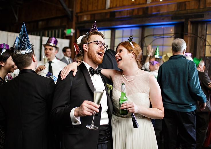 seattle-wedding-photographer-sodo-park-photo-36