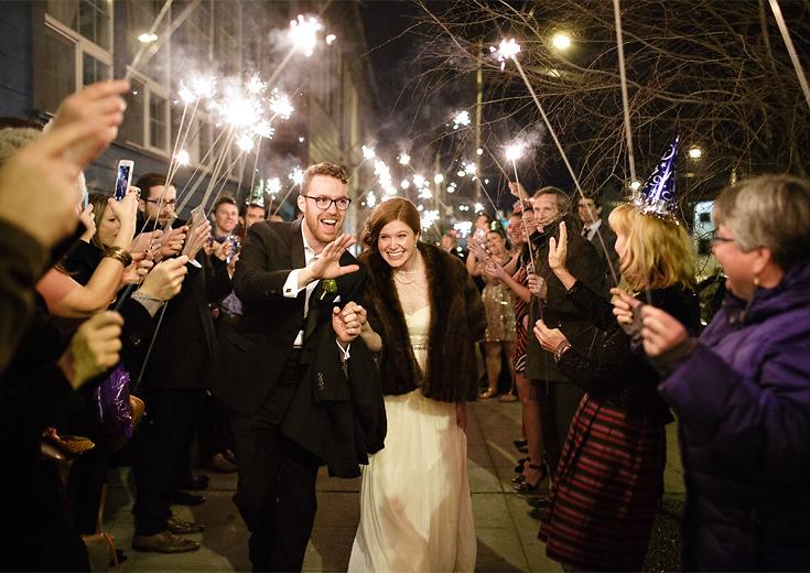 seattle-wedding-photographer-sodo-park-photo-41