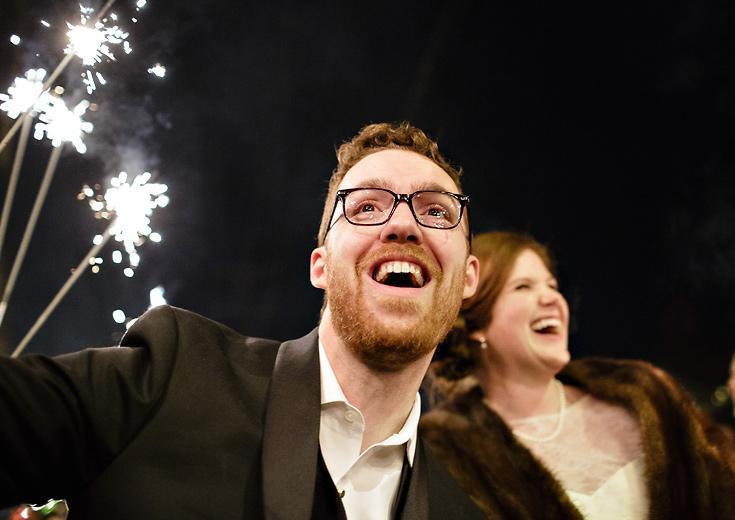 seattle-wedding-photographer-sodo-park-photo-42