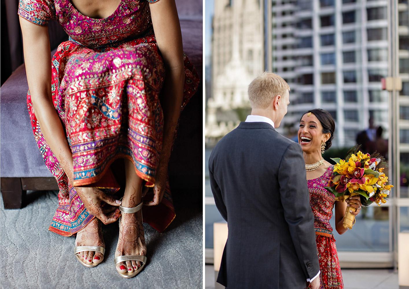 seattle-wedding-photographer-photo-03