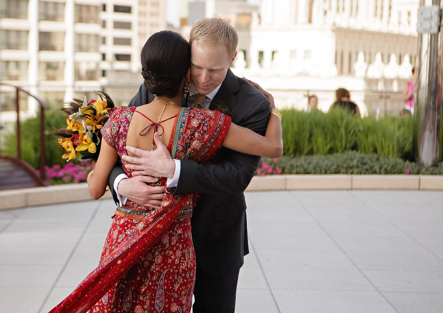 seattle-wedding-photographer-photo-04
