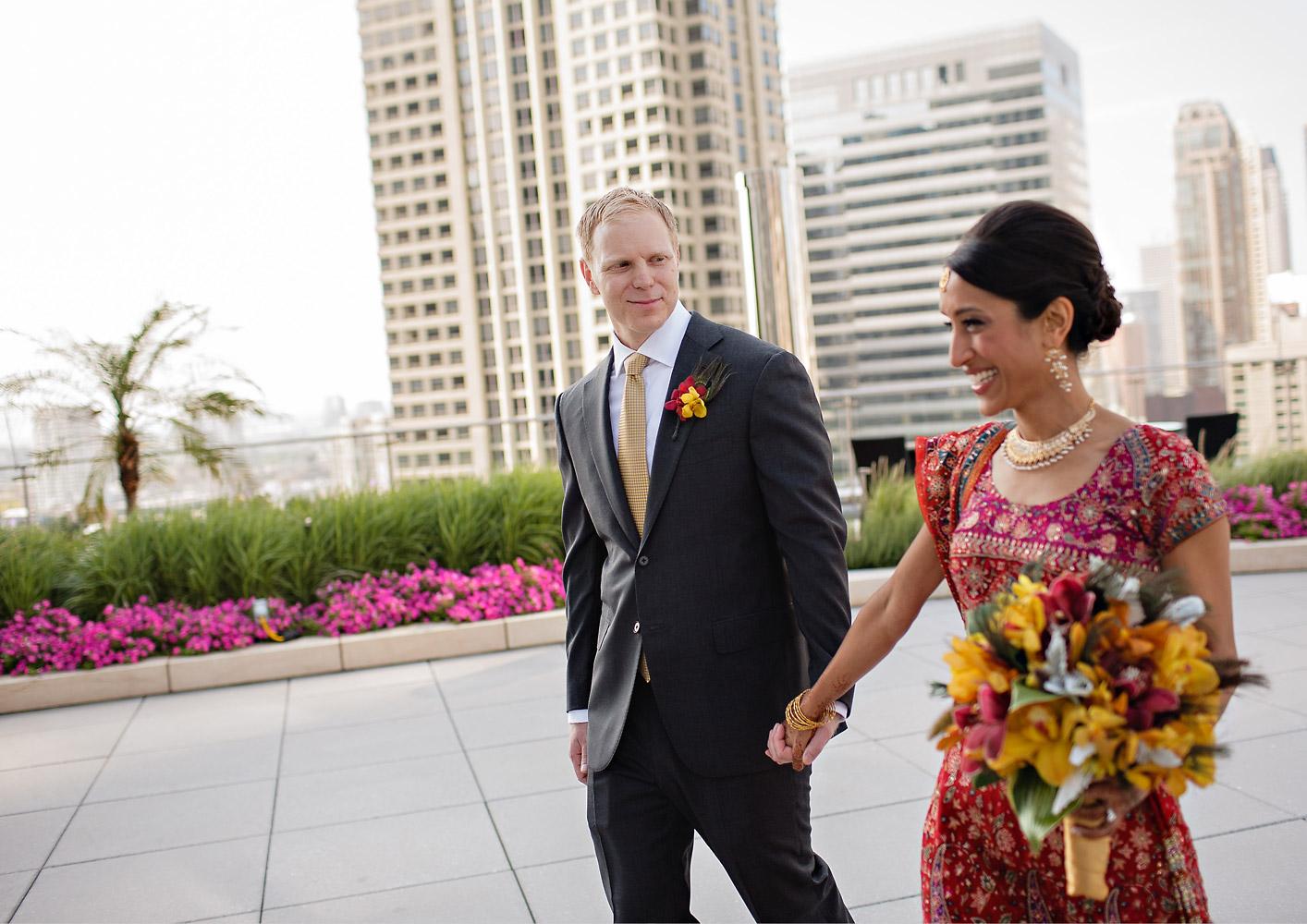 seattle-wedding-photographer-photo-05