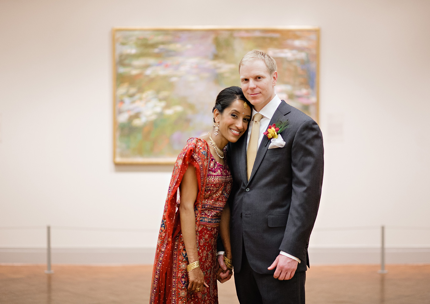 seattle-wedding-photographer-photo-08
