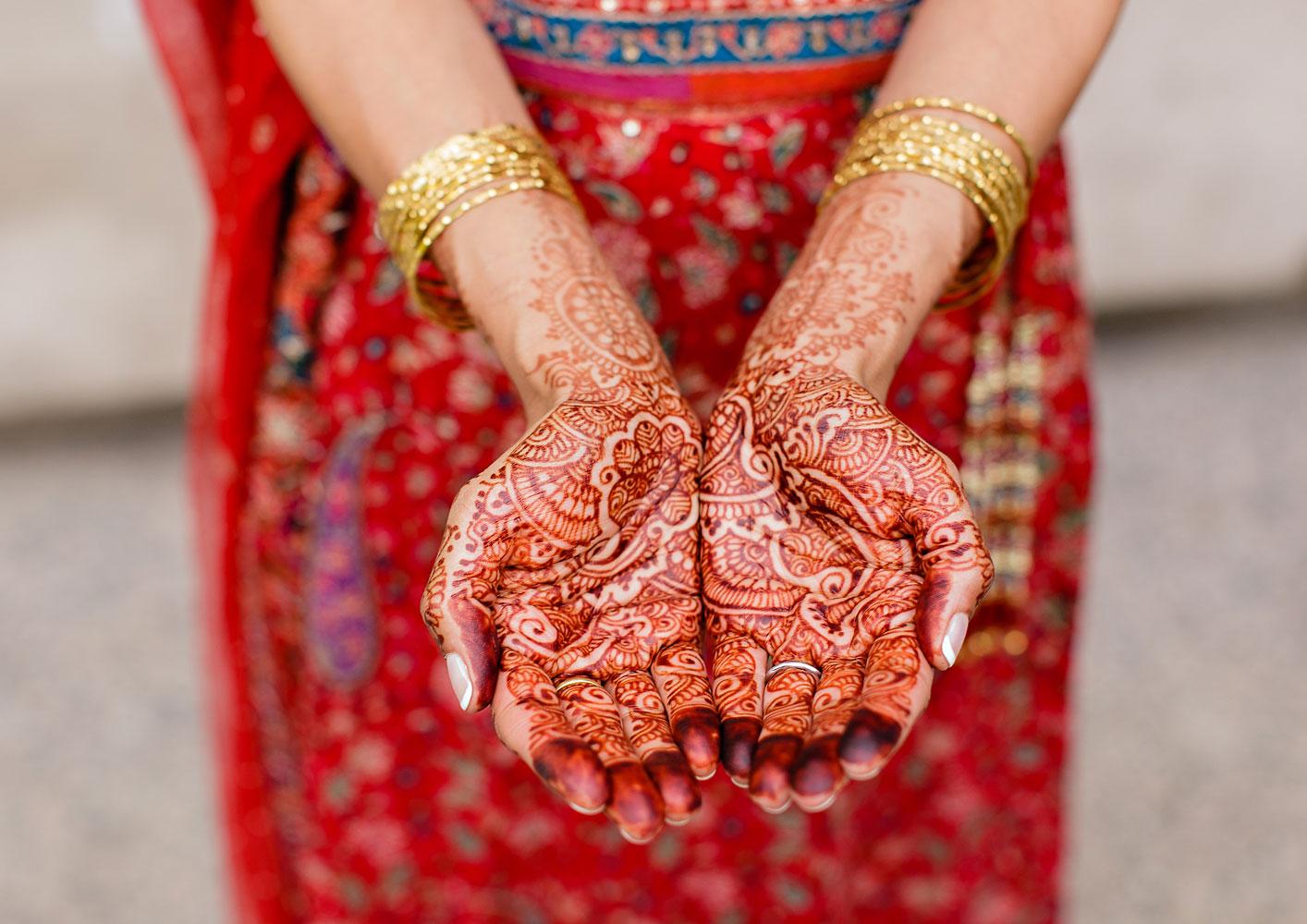 seattle-wedding-photographer-photo-14