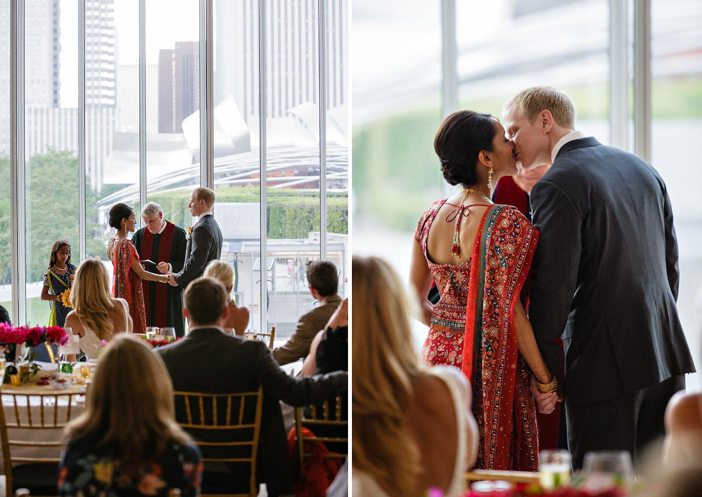 seattle-wedding-photographer-photo-21