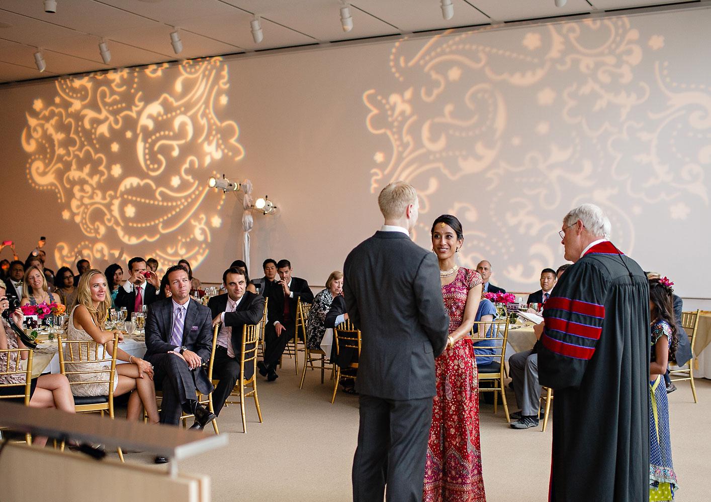 seattle-wedding-photographer-photo-22