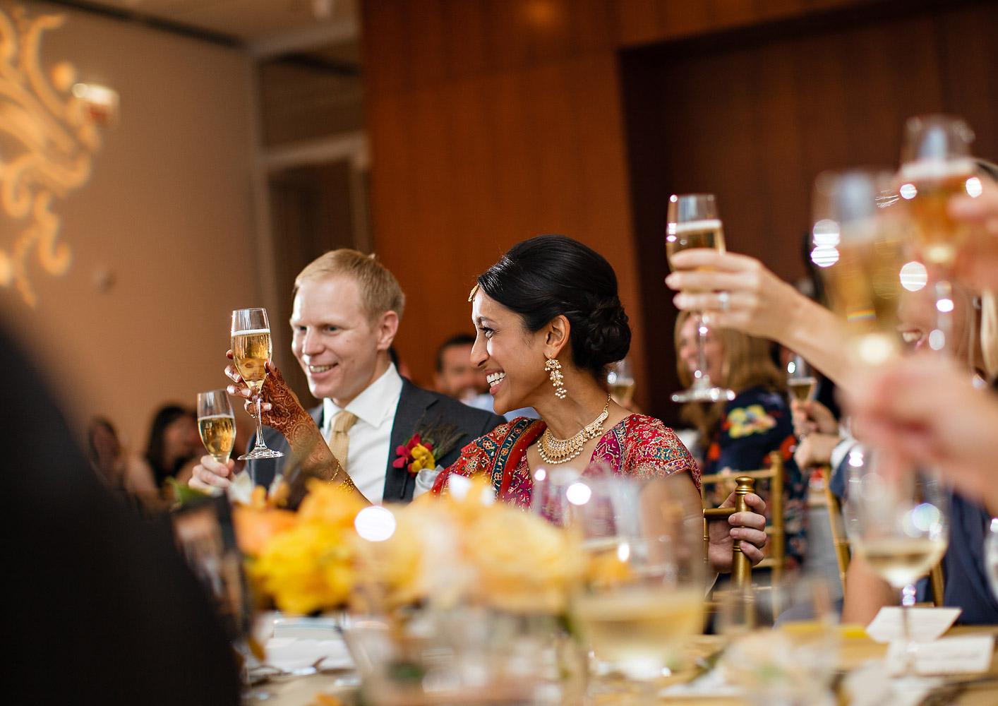 seattle-wedding-photographer-photo-25