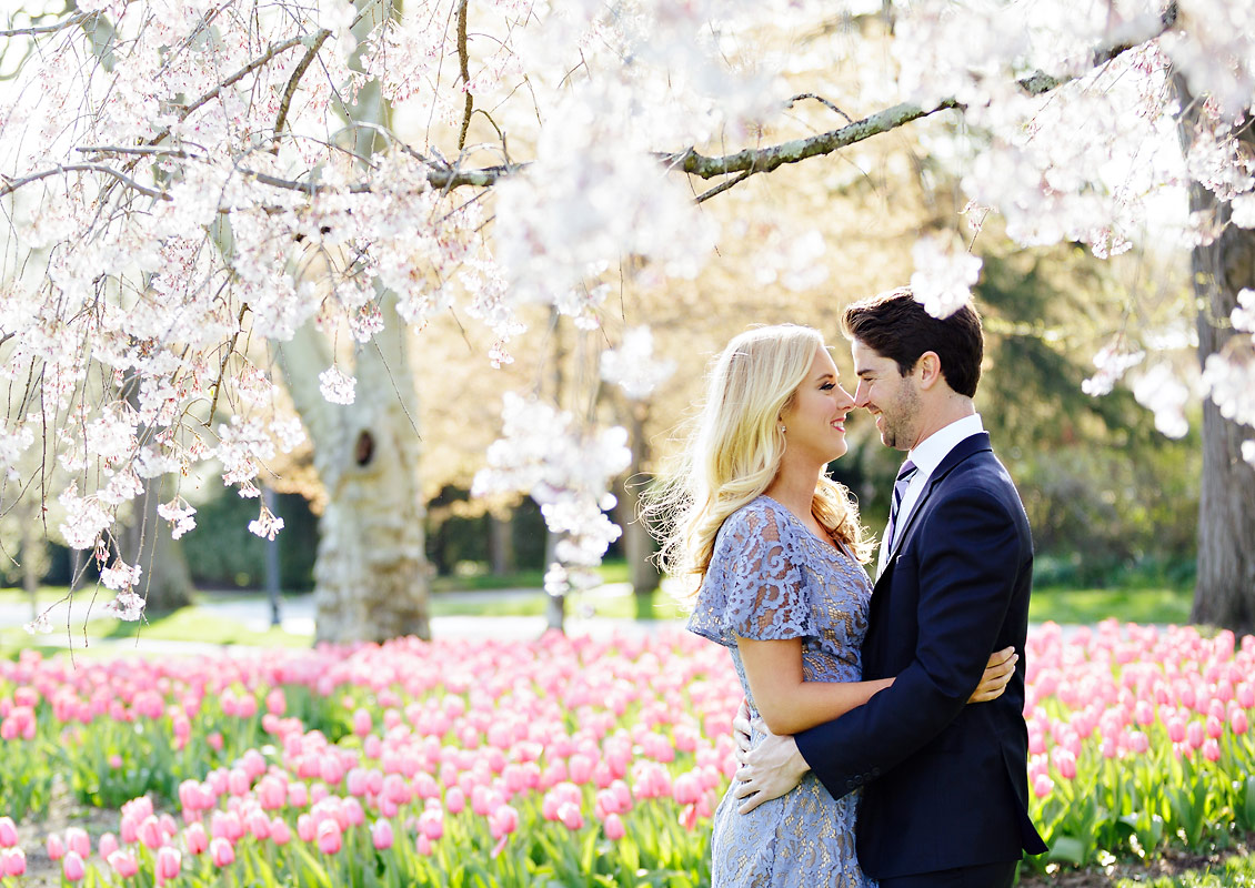 baltimore-wedding-photographer-engagement-photo-01