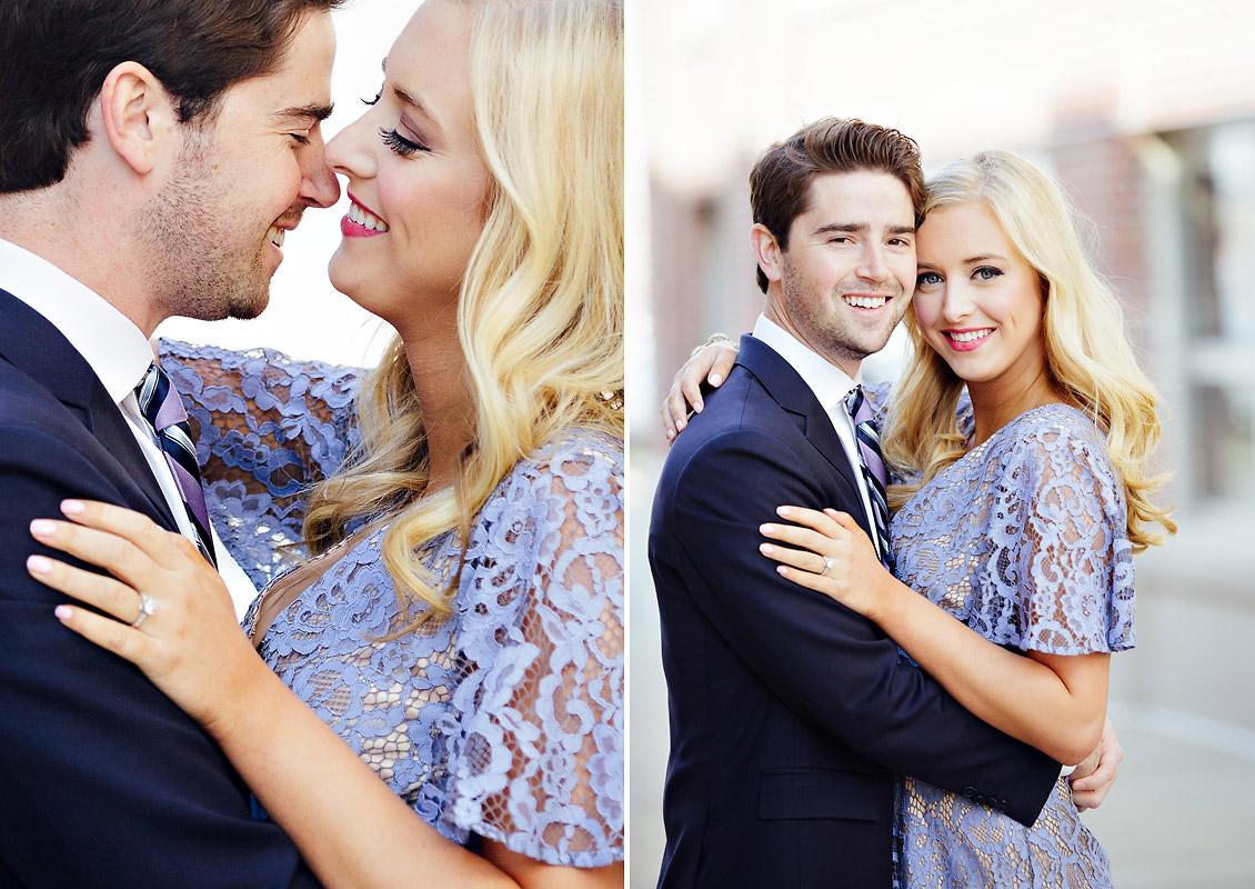 baltimore-wedding-photographer-engagement-photo-02